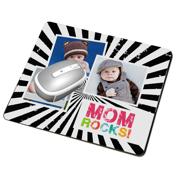 Mousepad Mom  (PG-523)