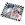 Mousepad (PG-523)