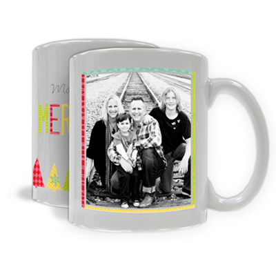 Mug (PG-71A)