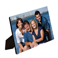 Glossy Photo Panel 8x10 Horizontal