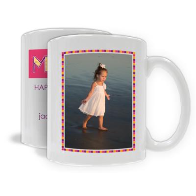 Mug (PG-71G_V)
