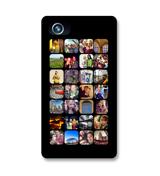 iPhone 5/5s PG-12-505C