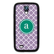 Samsung Tuff Case (PG-609)