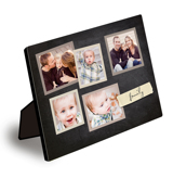 5x7 Hardboard Frame - (PG-561)