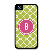 iPhone4 Tuff Case (PG-611)