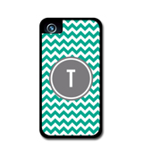 iPhone4 Tuff Case (PG-612)