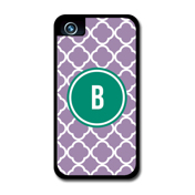 iPhone4 Tuff Case (PG-613)