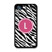 iPhone4 Tuff Case (PG-614)