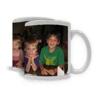 Mug (PG-108A)