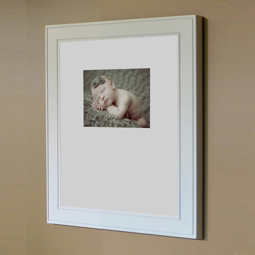 16x20 (1) White-Contemporary