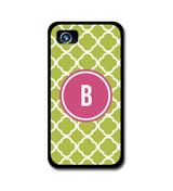 iPhone5 Tuff Case (PG-615)