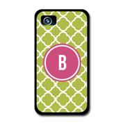 iPhone5 Case (PG-599)