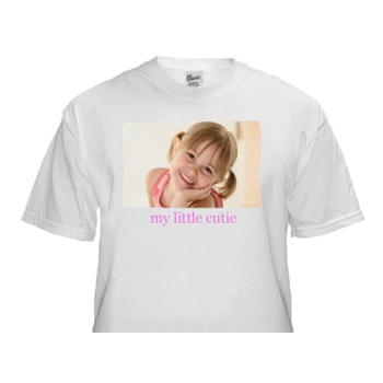XX-Large T-Shirt (PG-39)