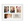 Framed Collage Print (11x14 _H white)