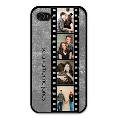 iPhone Case PG-289C