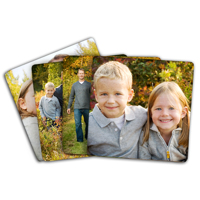 Coasters (PG-93) set of 4