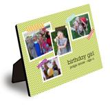 5x7 Easel Print - (PG-560)