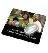 Mouse Pad (PG-107A)