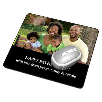 Premium Mouse Pad (PG-107A)