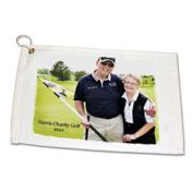 Golf Towel (PG-231_H)