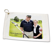 Golf Towel (PG-231_H)
