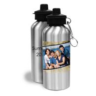 Water Bottle (PG-52G_H)
