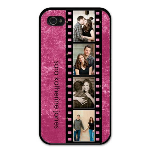iPhone Case PG-289D