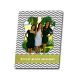"8x10"" Single Layer HD Metal -PG-522"