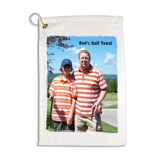 Golf Towel (PG-231_V)