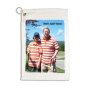 Golf Towel (PG-231_V)