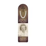 Bookmark (PG-163A)