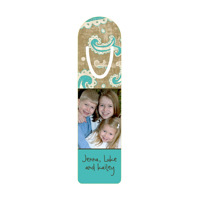 Bookmark (PG-163C)