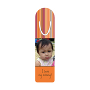 Bookmark (PG-163D)