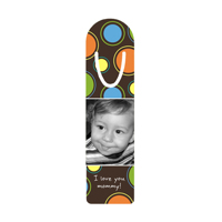Bookmark (PG-163E)
