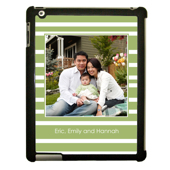 Ipad Case (PG-100B_V)