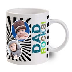 Dad Mug (PG-531)