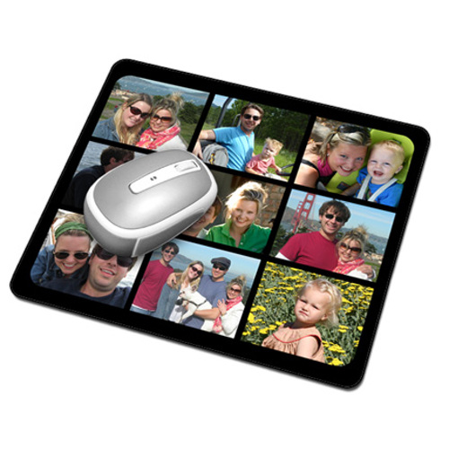Mouse Pad (PG-107J)