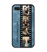iPhone Case PG-289E