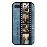 iPhone 4 Case PG-289C