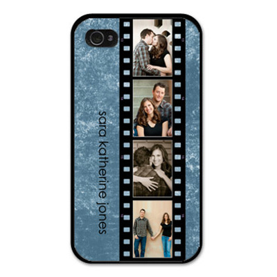 iPhone Case PG-289C