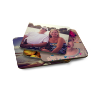 Coaster Set (PG-591)