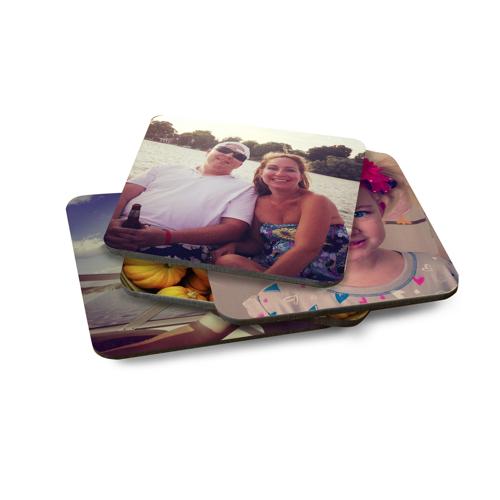 Coaster Set (PG-591)