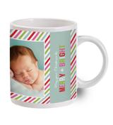 Mug (PG-589)