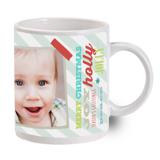 Mug (PG-590)