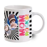 Mom Mug (PG-526)