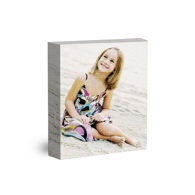 12x16 Canvas Wrap (12x16_V)