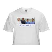 Large T-Shirt (PG-109K)