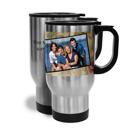 Travel Mug (PG-80G_H)