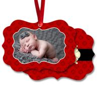 Aluminum Ornament (PG-315)
