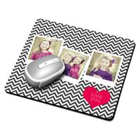 Mousepad-PG-565